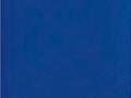 Ultramarijnblauw (2743) - RAL5002