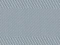 30801-A Grijs-Wit