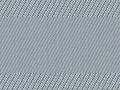 30801-B Grijs-Wit