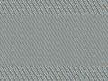 30812-A Grijs-Zand