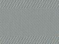 30812-B Grijs-Zand