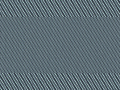 30818-A Grijs-Zwart