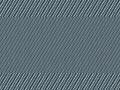 30818-B Grijs-Zwart