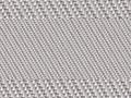 31708-A Parel-Grijs