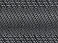 31808-A Zwart-Grijs