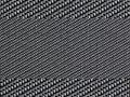 31808-B Zwart-Grijs