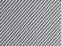 70801 A grijs-wit