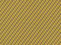70803 A grijs-geel