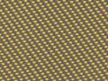 70803 B grijs-geel
