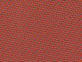 70805 A grijs-manderijn
