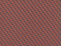 70805 B grijs-manderijn