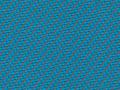 70806 A grijs-lichtblauw