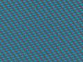 70806 B grijs-lichtblauw