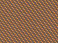 70809 B grijs-oranje