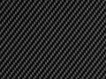 70818 A grijs-zwart