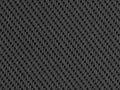 70818 B grijs-zwart