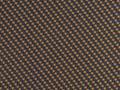 70826 B grijs-karamel