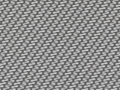 70841 A grijs-wit-parel