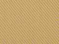 71203 B zand-geel