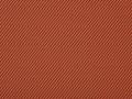 71305 A brons-manderijn