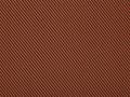 71305 B brons-manderijn