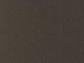 71308 B brons-grijs