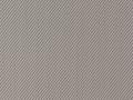 71608 A vlas-grijs