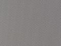 71708 A parel-grijs