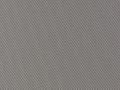 71708 B parel-grijs