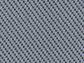 71711 B parel-donkerblauw