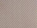 71716 B parel-vlas