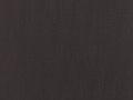 71813 B zwart-brons