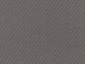 71848 A zwart-grijs-vlas