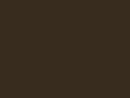 Sepiabruin (22) - RAL8014