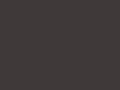 Grijsbruin - RAL8019