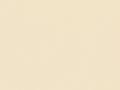 Licht ivoorkleurig (23) - RAL1015