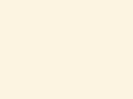 Cremé (71) - RAL9001