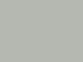 Agaatgrijs (18) - RAL7038