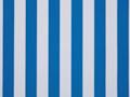 Orchestra Blanc - bleu 8910