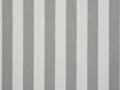 Orchestra Blanc - gris 8907