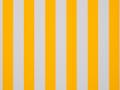 Orchestra Blanc - jaune 8553