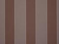 Orchestra Color Bloc Brown D334