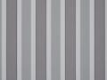 Orchestra Hardelot Grey D312