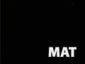 Zwart mat - RAL 9005