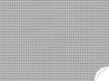 Alu-white 86-2051