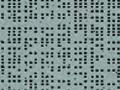 Alu-Antraciet 92-2068
