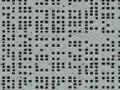 Alu-Mediumgrijs 92-2074