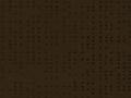 Cacao 92-2148