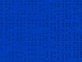Nachtblauw 92-2161