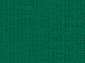Petrolblauw 92-50264